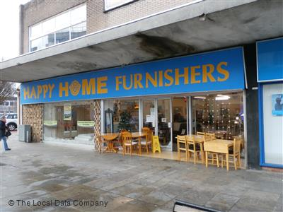 Happy Home Furniture Fascinating Happy Home Furnishers On Windsor Road  Furnishers In Neath West . Decorating Design