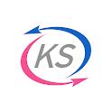 KizlarSoruyor - Soru & Cevap Platformu icon