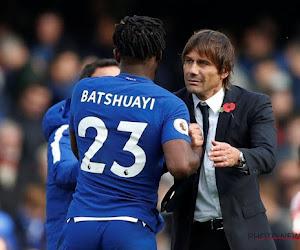 Batshuayi inclus dans le transfert de ce Monégasque à Chelsea ?