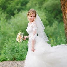 Wedding photographer Andrey Zhvakin (andy-z-z). Photo of 24.03.2017