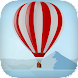 Balloon Journey - Androidアプリ