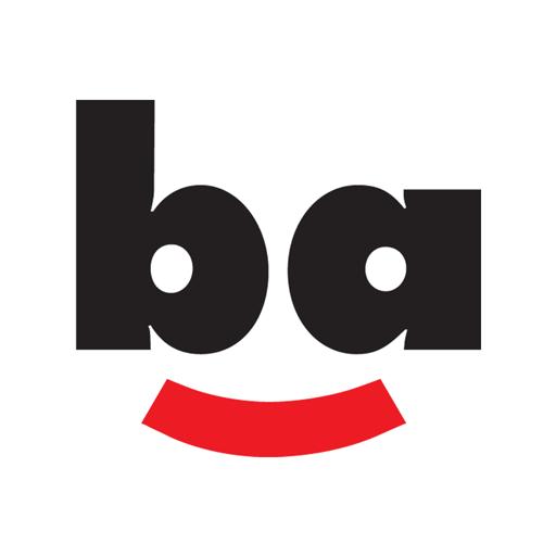 Miba (app)