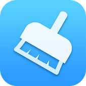 Let's Clean - Free Cleaner & Optimizer