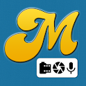 MyMemo - Make Educational Matching Games icon