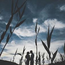 Wedding photographer Vadim Chechenev (vadimch). Photo of 17.06.2014