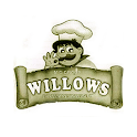 Willows Family Restaurant icon