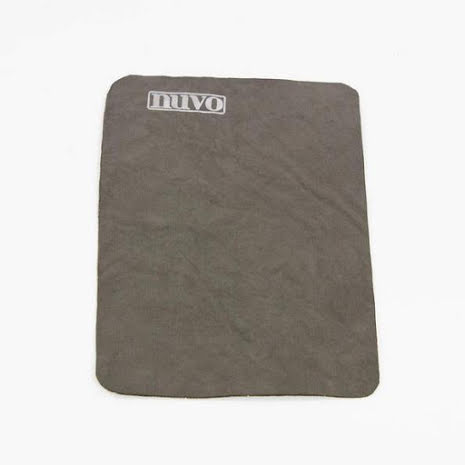Tonic Studios Nuvo Stamp Cleaning Cloth 1972N
