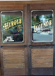 Heroes & Legends Bar & Grill - Lake Forest