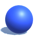 Bouncy 3D 2.6.1 APK 下载