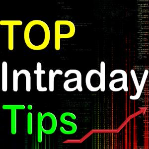 Tải TOP INTRADAY TIPS APK