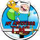 My Adventure Jump Times (game)