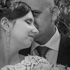 Wedding photographer Ilya Stepanov (istepanov). Photo of 06.04.2017