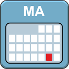 Calendario icon
