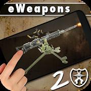 Game Machine Gun Simulator 2 APK for Windows Phone