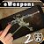 Machine Gun Simulator Ultimate Firearms Simulator file APK for Gaming PC/PS3/PS4 Smart TV