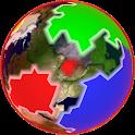 Space Blobs icon