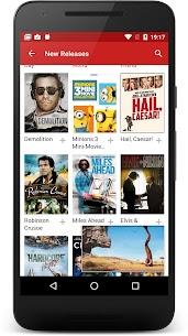 FilmOn Live TV & RECORD apk download 6