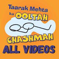 Taarak Mehta Ka Ooltah Chashmah -Videos SAB TV
