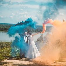 Wedding photographer Mariya Sankova (mariS). Photo of 24.01.2017