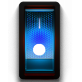 Torch Light Button