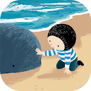 Game De kleine walvis apk for kindle fire