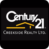 Century 21 Creekside Realty
