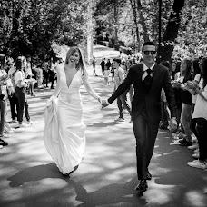 Свадебный фотограф Miguel Bolaños (bolaos). Фотография от 22.05.2017