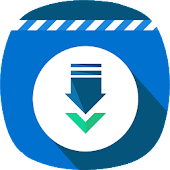 Movie Downloader - Torrent Search Engine Android APK Download Free By Freshup Studio