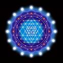 Panchangam icon