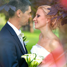 Wedding photographer Sergey Bantya (bysergion). Photo of 02.07.2014