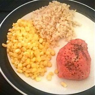 Slow Cooker (Crock-Pot) Chicken.