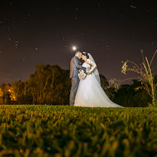 Wedding photographer Paulo Paitax (paitax). Photo of 21.06.2017