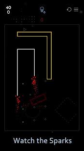 Ignis – Brain Teasing Puzzle Game 3