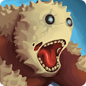 Tap Adventures - an idle clicker game icon