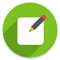 Market Grocery List icon