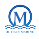 Download Odyssey Marine For PC Windows and Mac