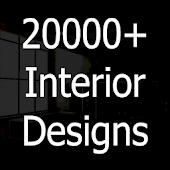 Tải Interior Design APK