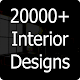 Download Interior Design For PC Windows and Mac