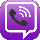 How to Viber Calls without Phone Number icon