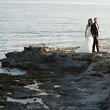 Wedding photographer Nuh Lalbay (NuhLalbay). Photo of 05.08.2016