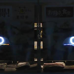レガシィツーリングワゴン BP5のカスタム事例画像 ゆんけるさんの2020年04月26日22:39の投稿
