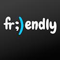 Friendly-Berlin icon