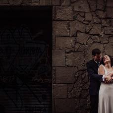 Wedding photographer Sergio Rangel (sergiorangel). Photo of 22.03.2017