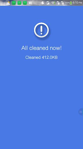 免費下載工具APP|True Clean app開箱文|APP開箱王