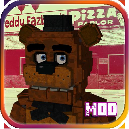 com.ManyCraftGames.Freddy