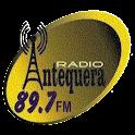 Radio Antequera 89.7 FM icon