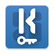 KWGT Kustom Widget Pro Key - Androidアプリ