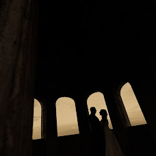 Wedding photographer A Vancu (vancu). Photo of 03.08.2016