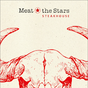 Meat The Stars