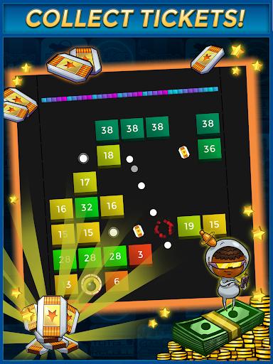 Brickz - Make Money Free 1.1.1 screenshots 7